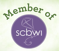 Member of Scbwi | Children's Book Writers And Illustrators | Children's Picture Book  | Amazon & Amazon Kindle